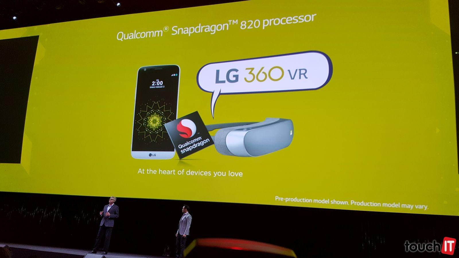 LG_G5_TK_010
