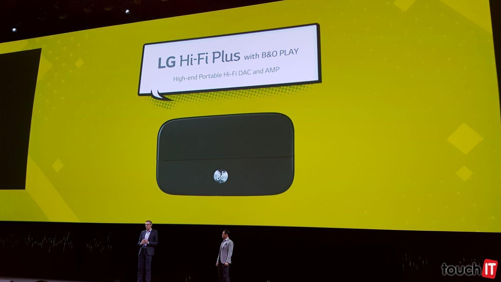 LG_G5_TK_06