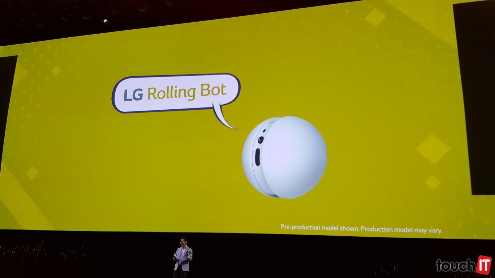 LG_G5_TK_09