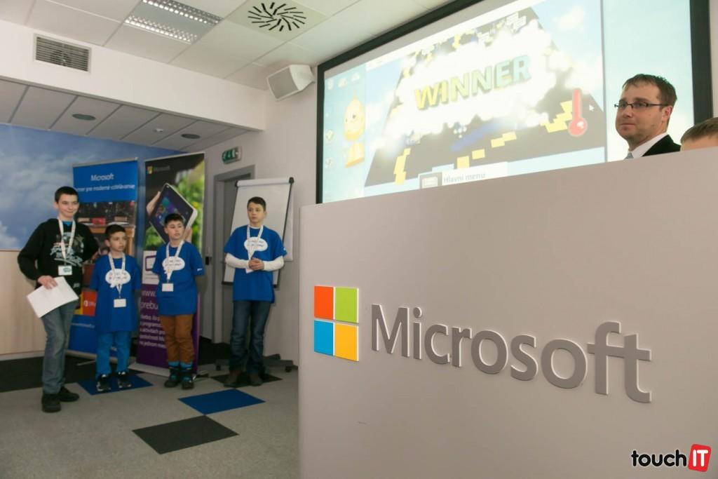 MicrosoftKoduCup-13