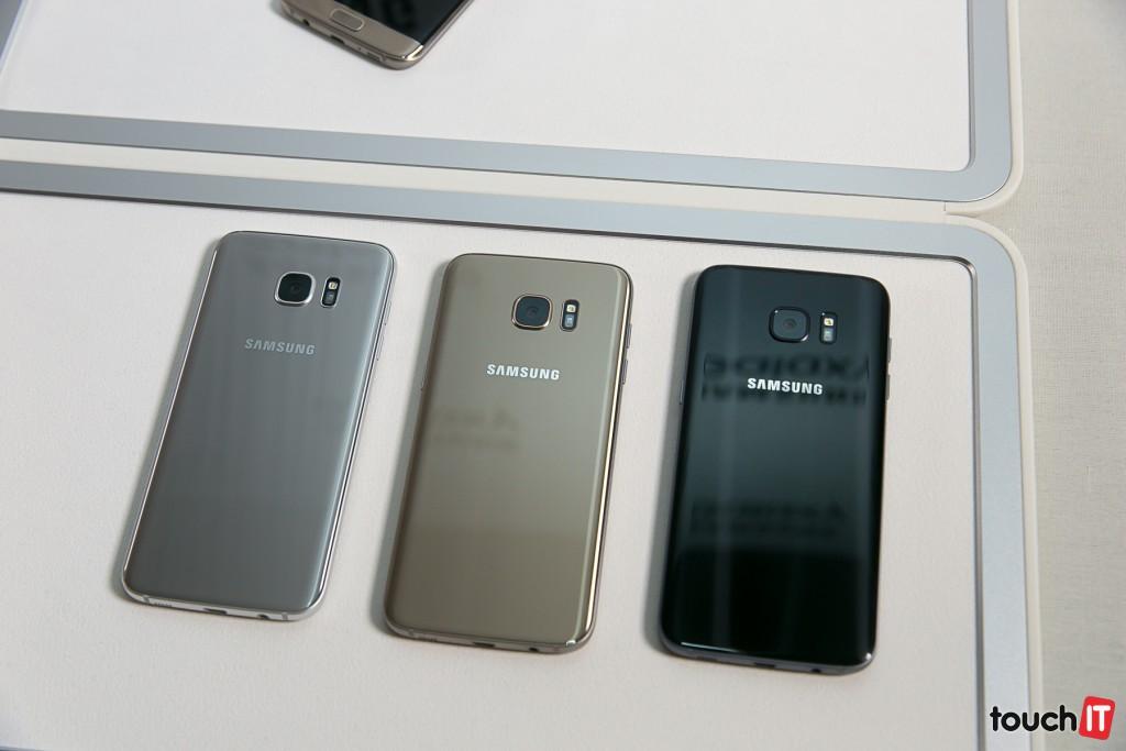 SamsungGalaxyS7E-17