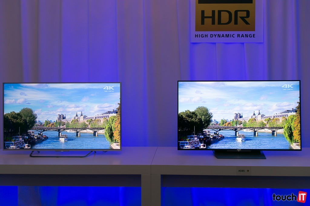 SonyCoJeHDR