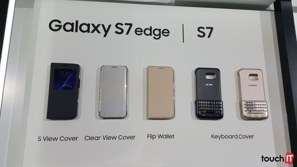 Poznáme ceny príslušenstva pre telefóny Samsung Galaxy S7 a S7 edge (video)   104d254e126
