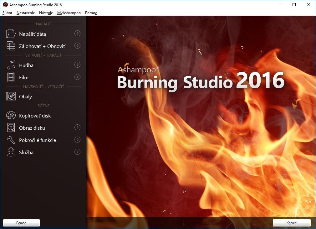 Burning_web2016_3_nowat