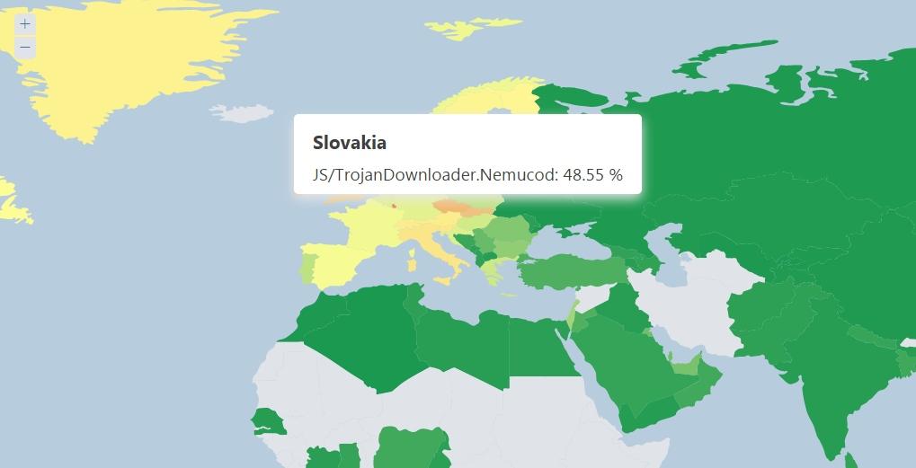 ESET_Nemucod_Slovensko_nowat