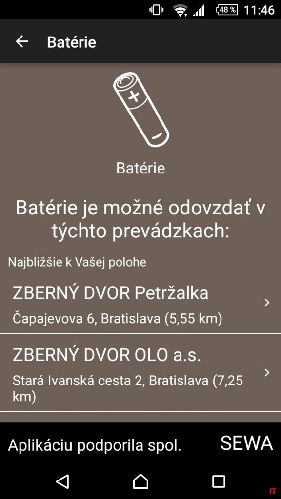 ElektroOdpadApp-3