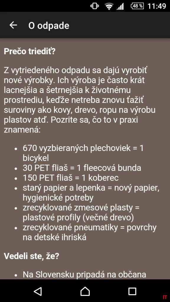 ElektroOdpadApp-4