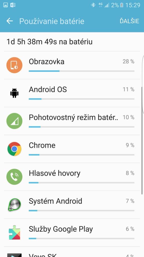 GalaxyBateria4_nowat