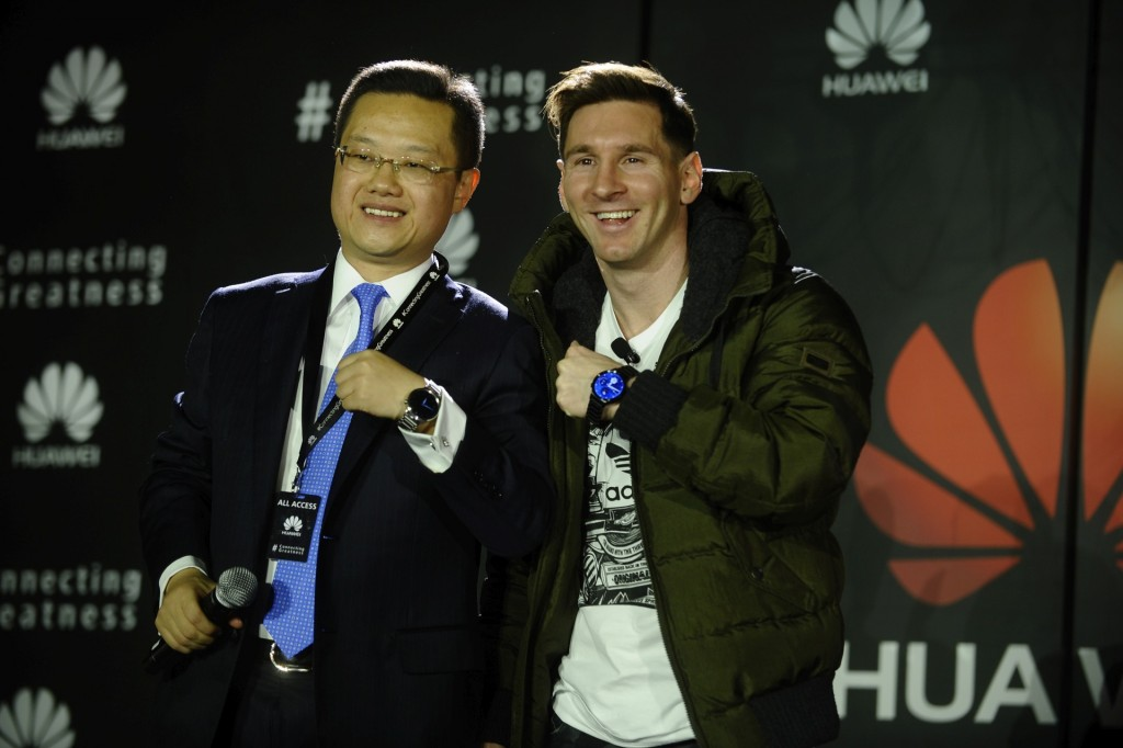 Lionel-Messi-Huawei-2_nowat