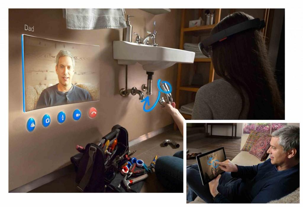 Microsoft-HoloLens-Skype-RGB_nowat