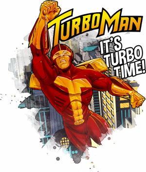 Nedelnik10-turbo_nowat