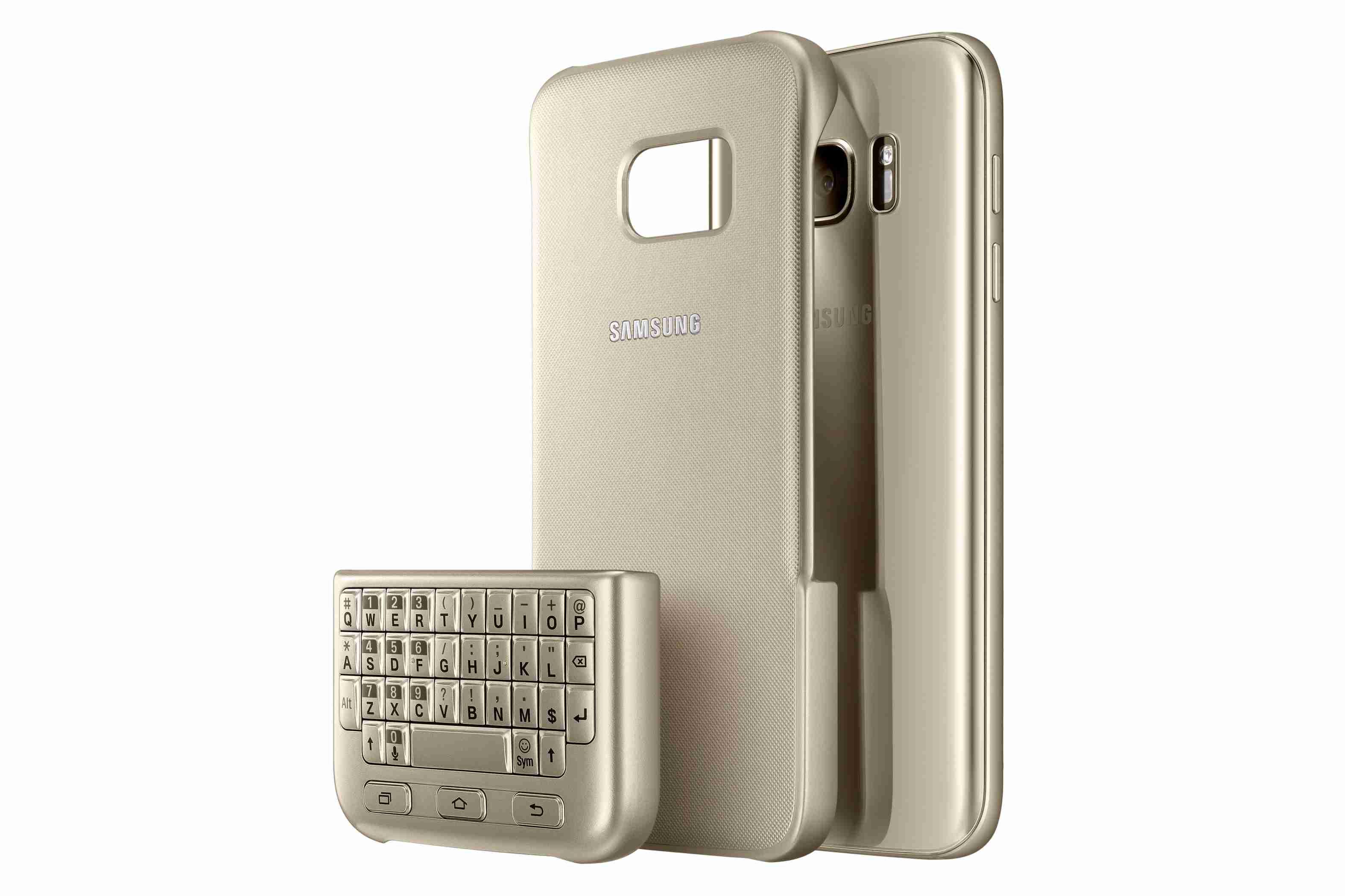 Poznáme ceny príslušenstva pre telefóny Samsung Galaxy S7 a S7 edge ... fc367841cbb