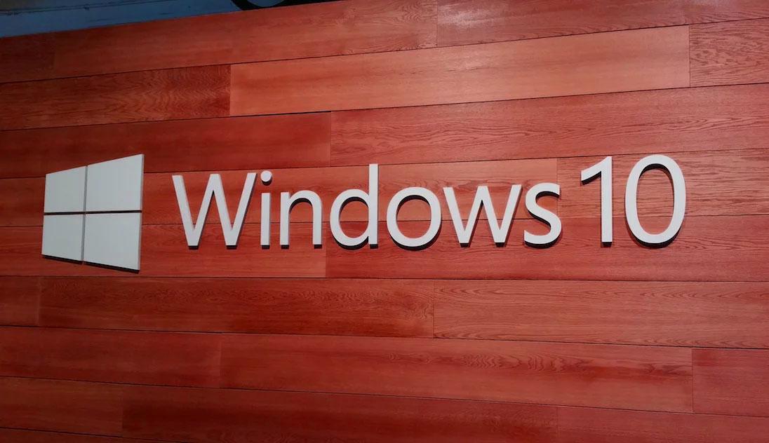 Ďalšia veľká aktualizácia systému Windows 10 má označenie Redstone
