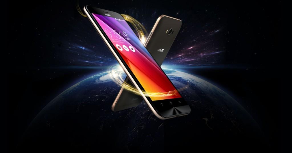 ZenFone  Max_feature1_nowat