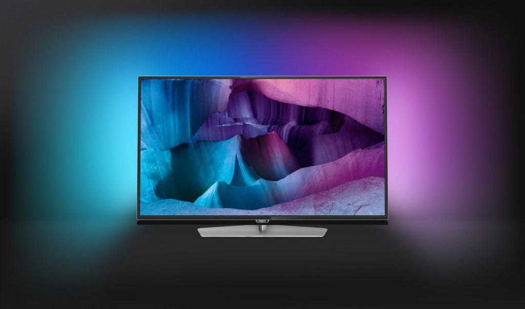 Pubg Hdr Ios: Philips TV Vidí Budúcnosť Televízorov V HDR, Naopak Upúšťa