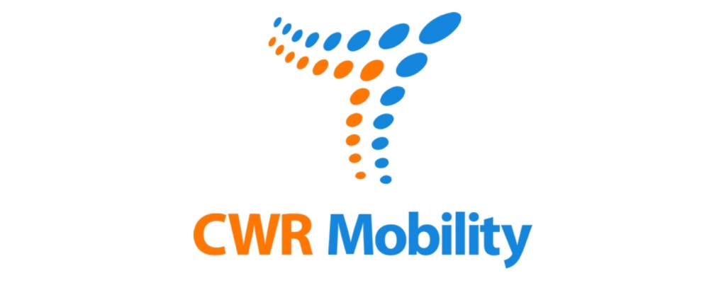 cwr mobility_web2016_3_nowat