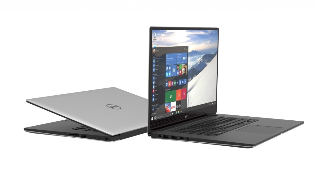 dell-xps-15-model-for-2015-two-profiles-1940x1108_vyd2015_6_nowat