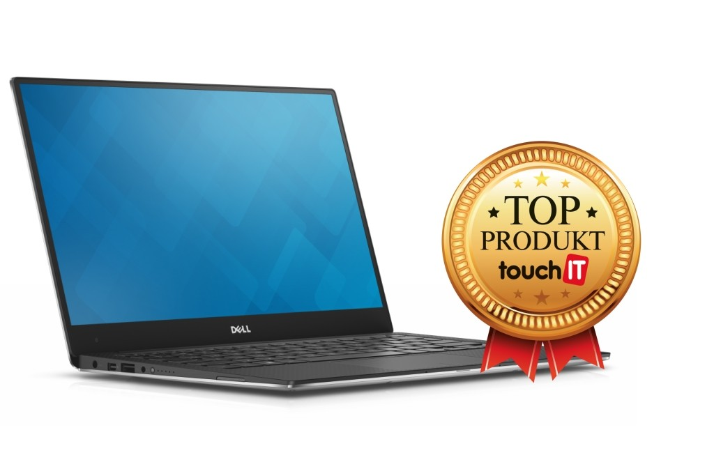 dell_xps_13_tip_nowat