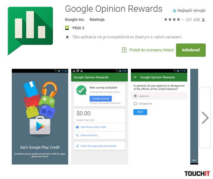 tr google opinion rewards - 714×569