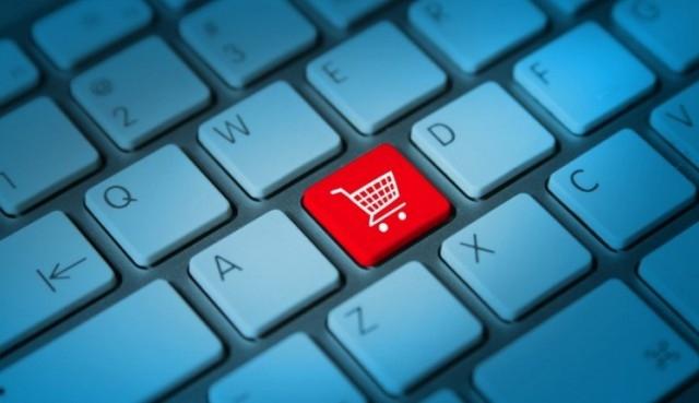 04bcf3419221 Online nákupy na Slovensku. Kto nakupuje najviac