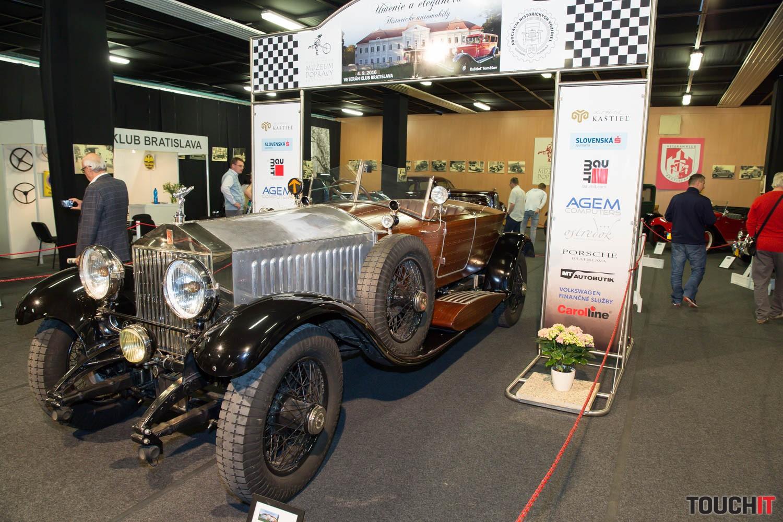 d563b19674 Máme pre vás aj niečo špeciálne zo 100 ročnej histórie vozidiel BMW