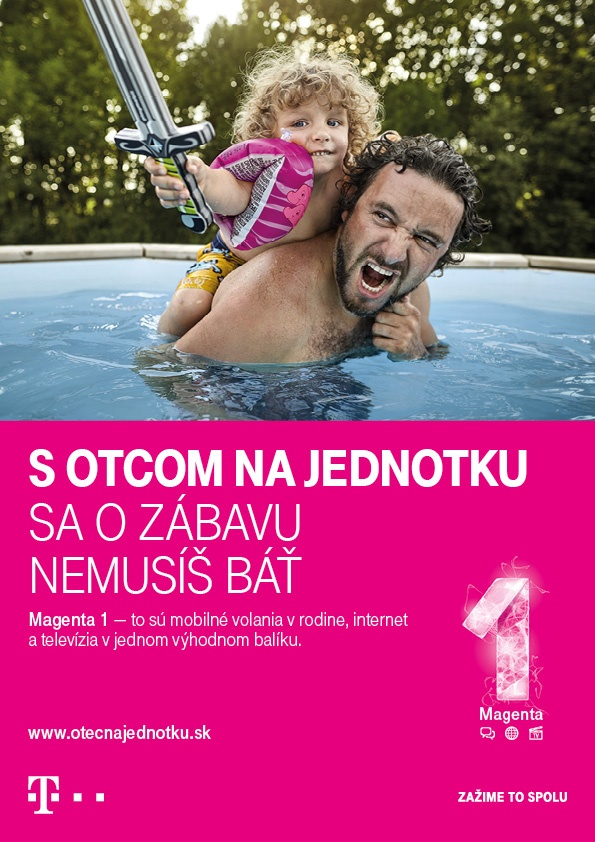 Otec_poster_web2016_3_nowat