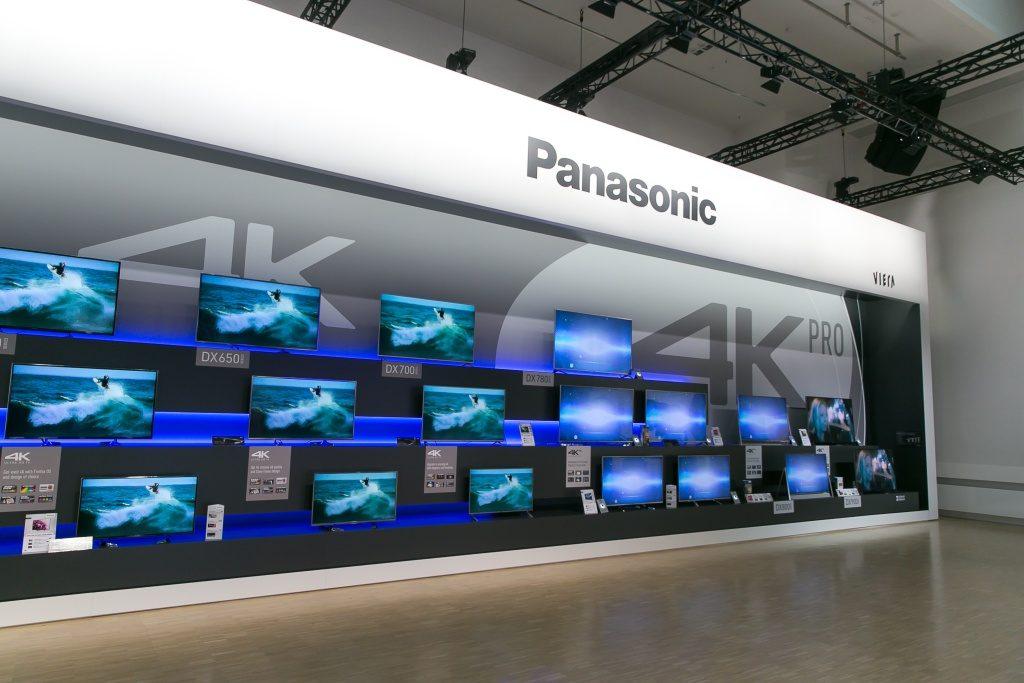 Panasonic-26_vyd2016_2_nowat