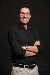 Milan Markovič, Projektový manažér v Effectix.com