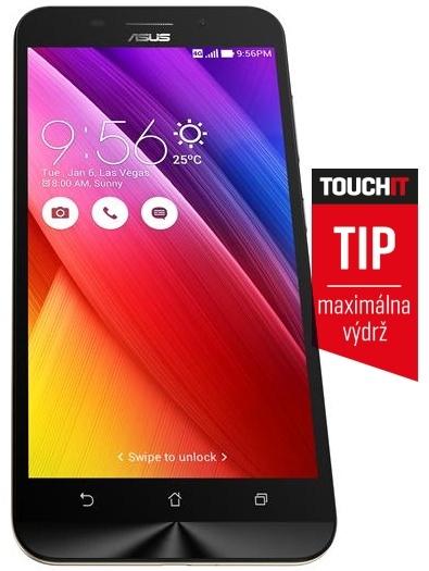 ZenFone_Max_ZC500KL_2_web2016_3_nowat
