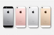 5d8213f5f768 iPhone SE 2 môžeme očakávať už budúci rok. Mnoho priaznivcov však ostane  zrejme sklamaných