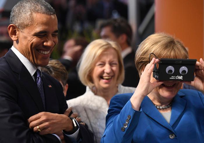 obama_nowat