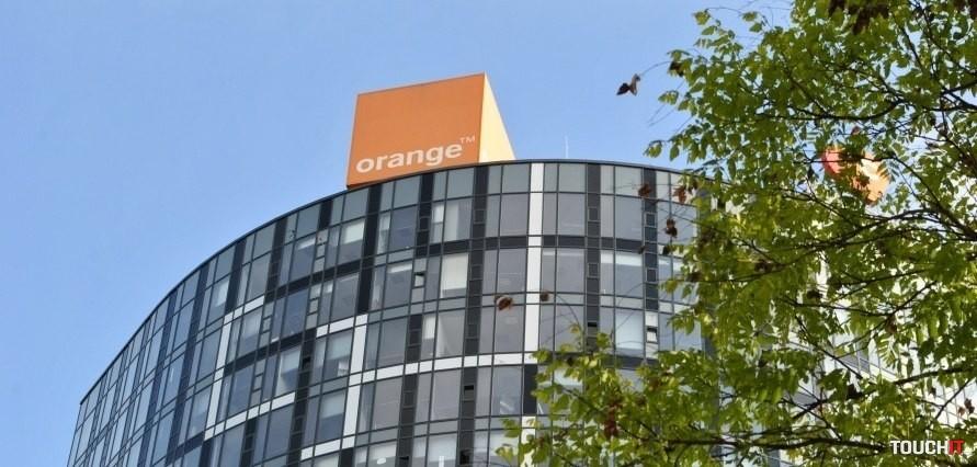 Orange predstavil nové paušály Go. Obsahujú medzinárodné hovory a dáta na doma aj do EÚ (doplnené)