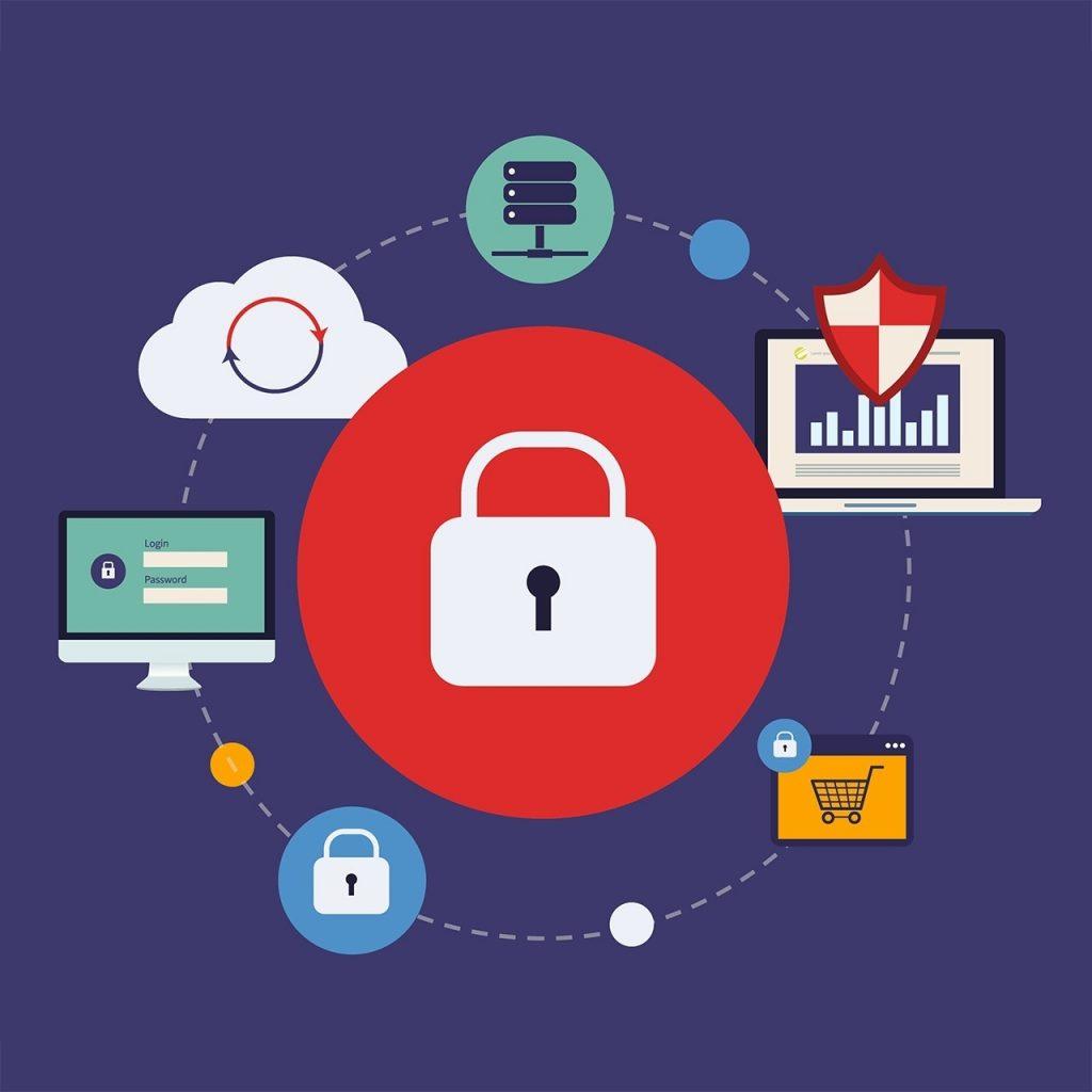 passwords-10x10-FB_web2016_3_nowat