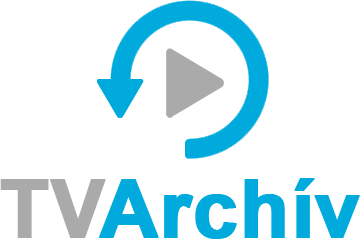 UPC ponúka TV Archív pre 40 staníc v mobilnej televízii ...Upc Horizon Go Sk