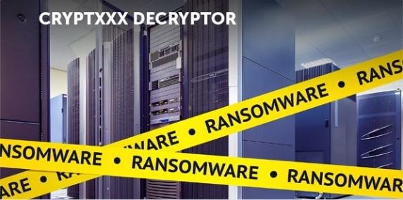 CryptXXX_ilustŕ_web2016_3_nowat