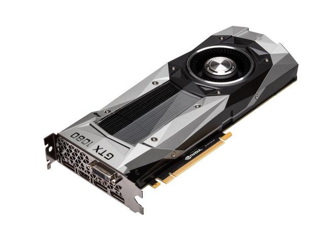 GeForce_GTX_1080_nowat