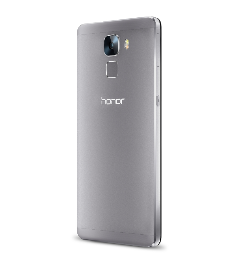Honor_7_03_nowat