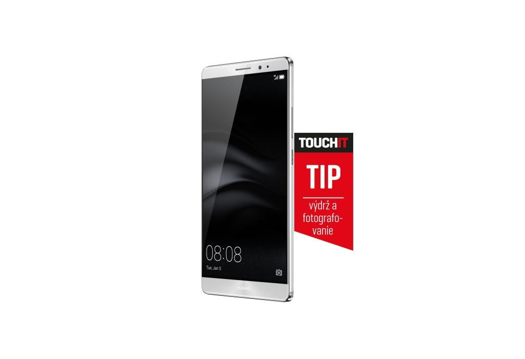 recenzia huawei mate 8 touchit. Black Bedroom Furniture Sets. Home Design Ideas