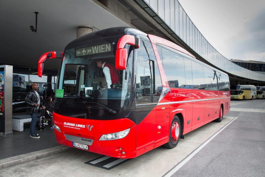 MisoAutobus-1_titulka_nowat