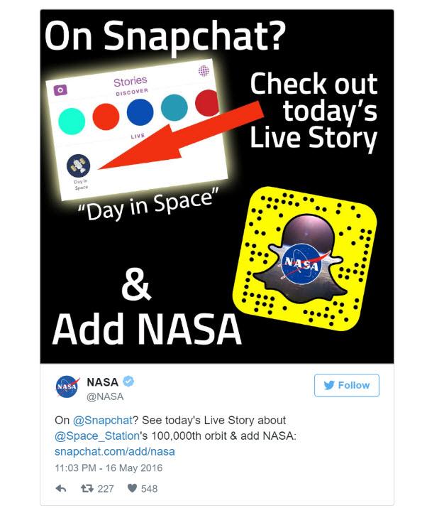 NASASnapchat_nowat