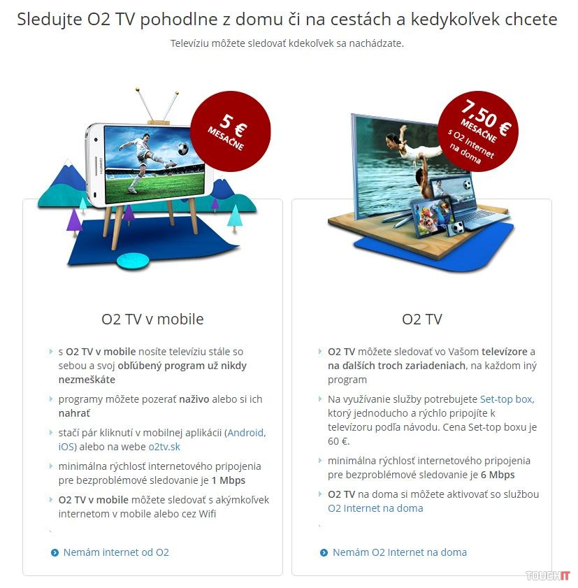 O2_TV_WEB