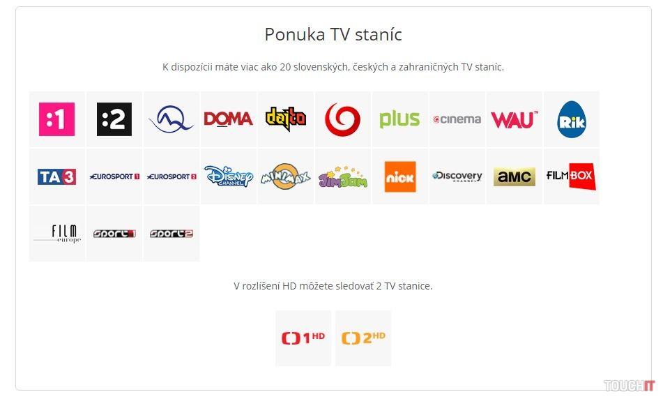 O2_TV_tv_stanice