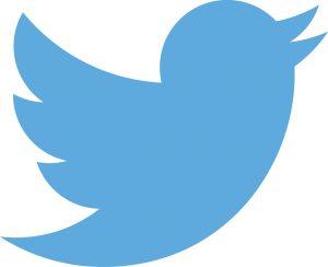 Twitter_logo_blue_web2016_3_nowat