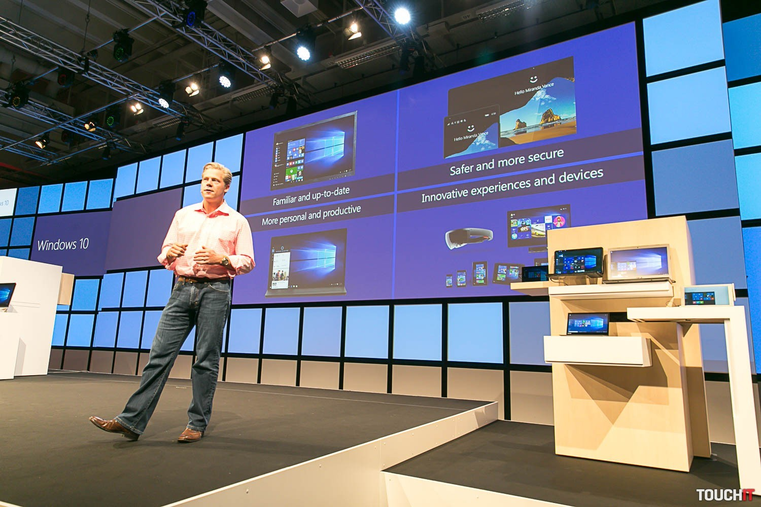 Windows10IFA2