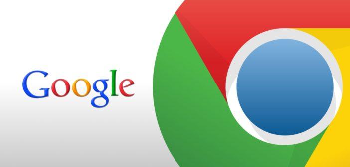 Dohady: Google zabuduje automatické blokovanie reklám do prehliadača Chrome