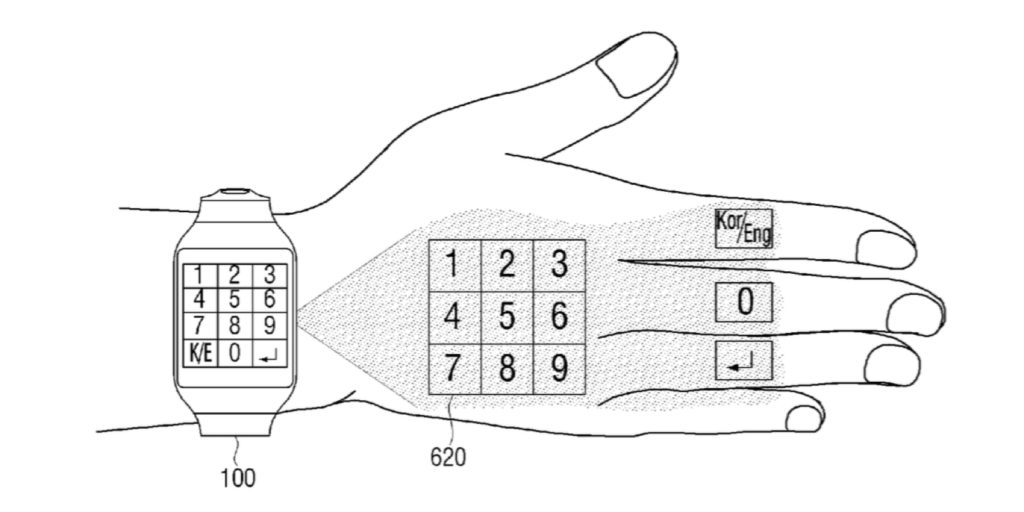 samsung-patent-Dlan_nowat