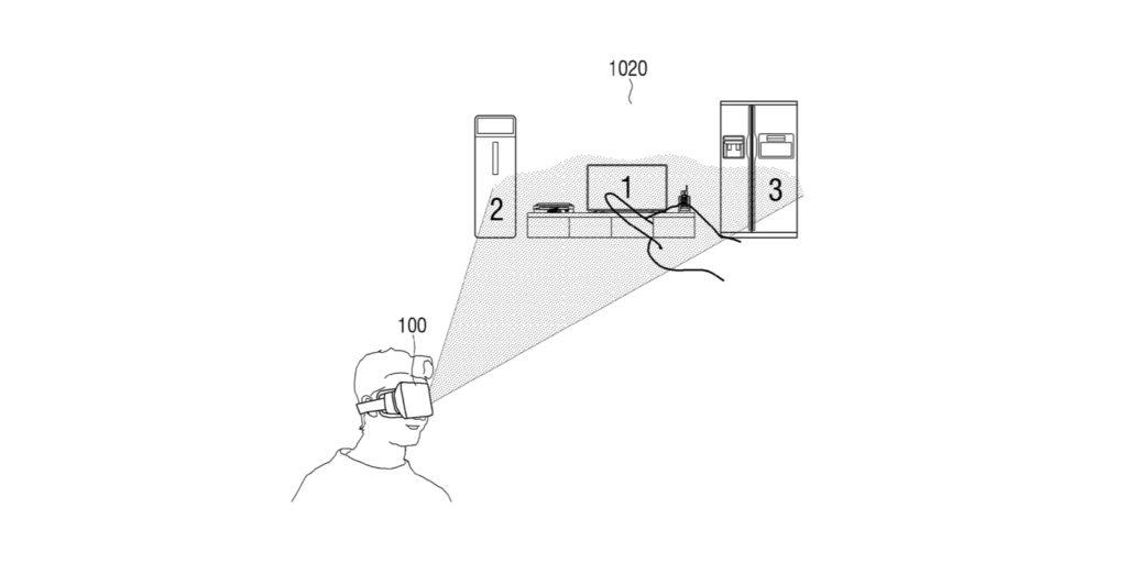 samsung-patent-vr_nowat