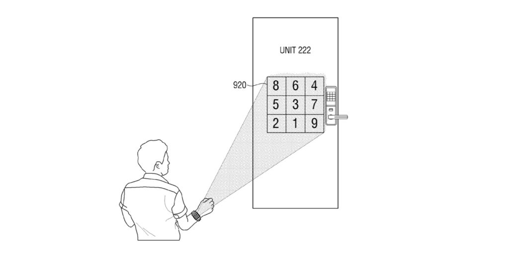 samsung-patent-wall-projection_nowat