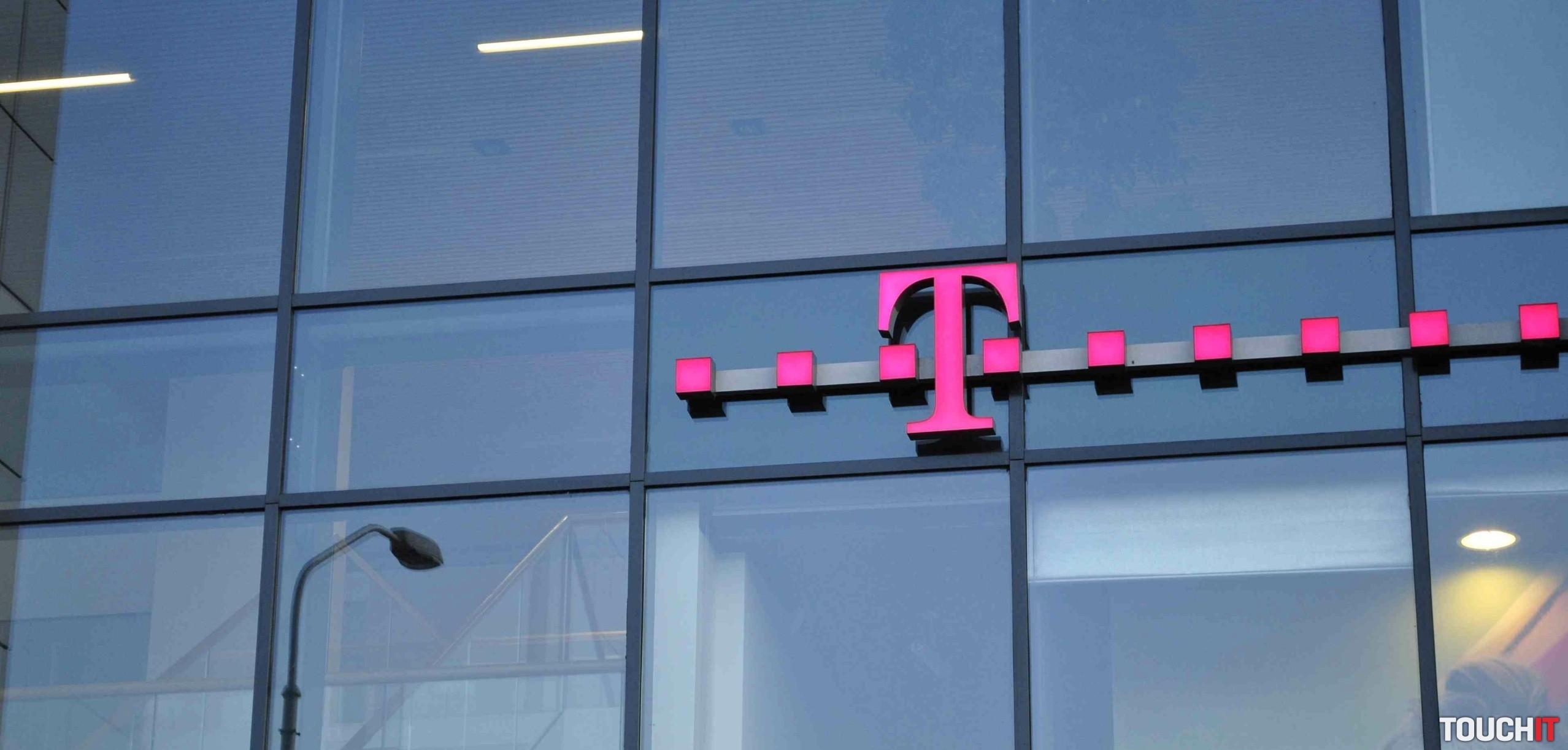 Od augusta Telekom zvyšuje ceny služieb na pevnej linke. Ako to bude na  mobile  e33ad6dcb96