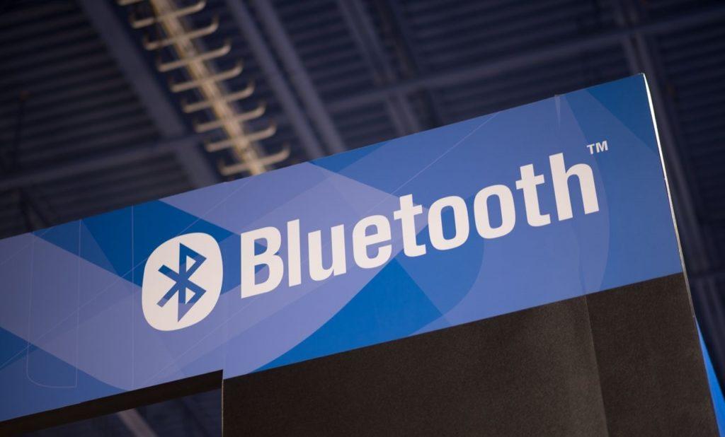 Bluetooth 5_nowat